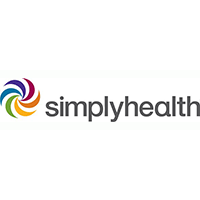 Simply-Health